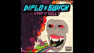 Diplo and Swick - Dat a freak (feat. tt and lewis cancut) (original_mix)