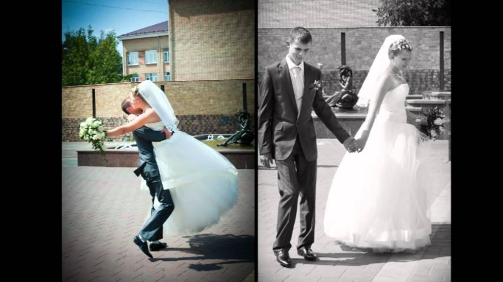 Надежда толубеева свадьба фото