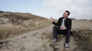 Henk Harders - Zie Hoe Mooi Het Leven Is (Hee-Ee-Jo) (officiële videoclip)