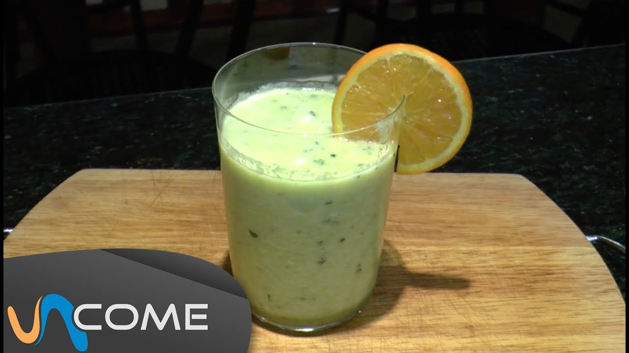 succo di cetriolo a digiuno per dimagrire