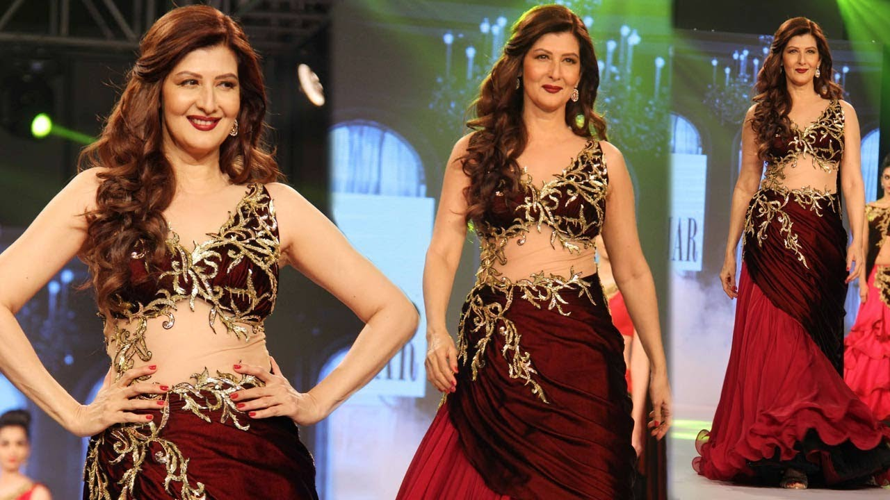 Sangeeta Bijlani naked (32 foto and video), Pussy, Is a cute, Instagram, legs 2019