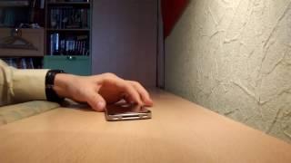 видео что делать если не заряжается iphone ?