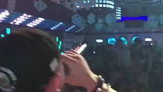 Pudzian Band - Cała sala (koncert Ibiza Zalesie)