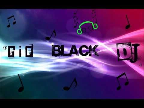 Electro House 2012 (Exclusive Mix - Gio Black dj)  + track list