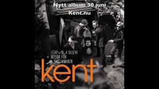 Kent - Gamla Ullevi