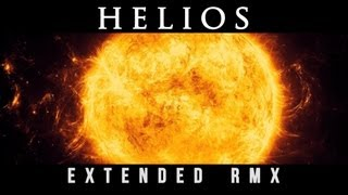 Helios [Extended RMX] ~ GRV Music & audiomachine
