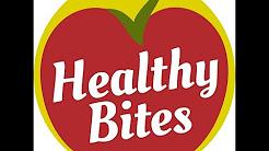 Healthy Bites