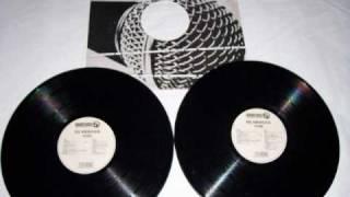 """STRUMENTALE DJ SHOCCA """"GHETTOBLASTER"""""""