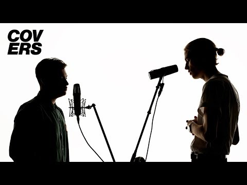 Tom Misch & Zak Abel - Beautiful Escape by KAWALA   COVERS