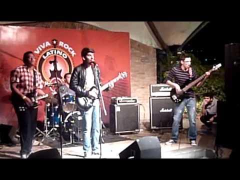 Banda   Stocastica  /  (1 )   17.09.13