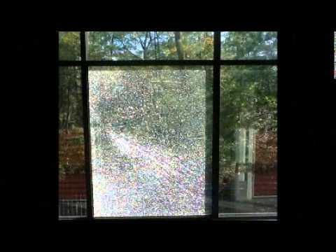 Window Repair Tujunga (818) 853-2778  Local Repair Services For Your Home Window