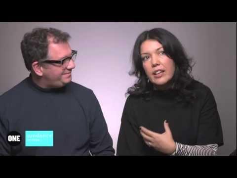ONE Sundance interview with Sarah Barnett, Sundance Channel EVP