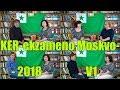 KER-ekzameno_Moskvo-2018_V1