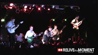 Скачать 2012 12 13 Chelsea Grin Don T Ask Don T Tell Live In Chicago IL