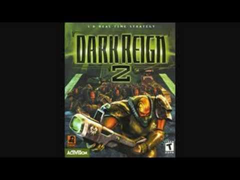 Dark reign 2 soundtrack ost 1 youtube for Dark reign 2