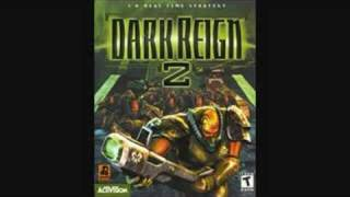 Dark Reign 2 Soundtrack OST (1)