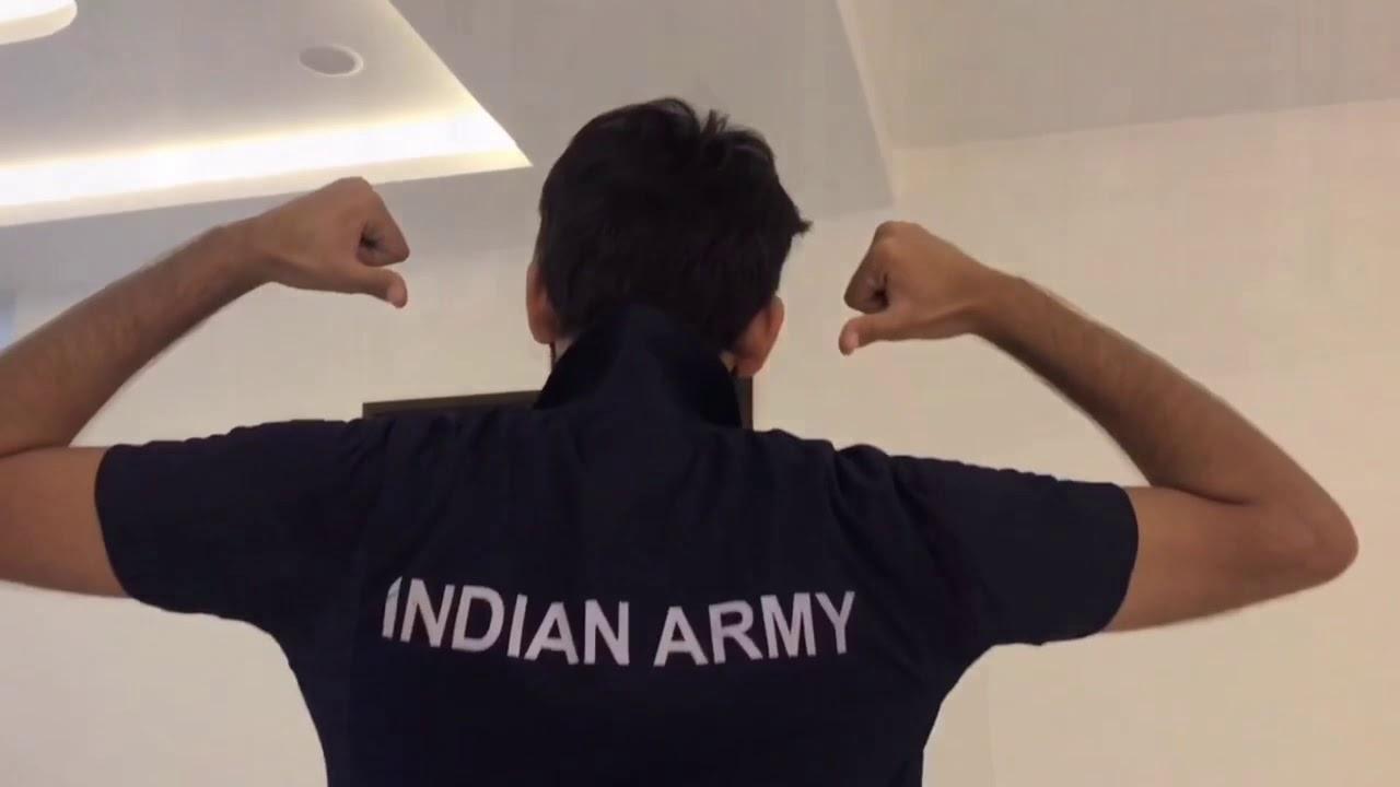 Phir Muskurayega India, Featuring Rahul Jethwani
