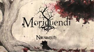 Moriquendi - Nirnaeth (OFFICIAL TRACK) | 2013