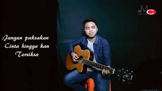 Download Mp3 Zivilia & Ayumi - Tanyakan Saja Hatimu Cover By Ikhsan Babyboys