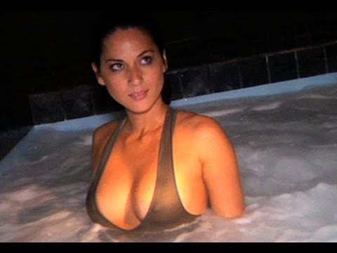 olivia munn sex video what do porn stars do before anal sex