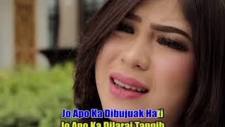 ELSA PITALOKA - CINTO BATUKA KASIAH [Official Music Video] Lagu Minang Terbaru 2019