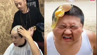 Best Funny Videos  - Try to Not Laugh 😆😂🤣61