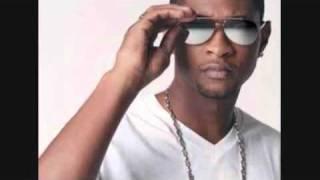 Usher- o.m.g (slowed) -