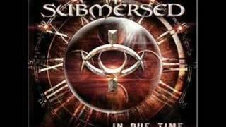 SubMersed - You Run