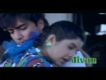 Download Tumhe Dekhe Meri Aankhe Rang 1993 MP3 song and Music Video