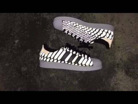 new-adidas-xeno-superstar-pickup!!!