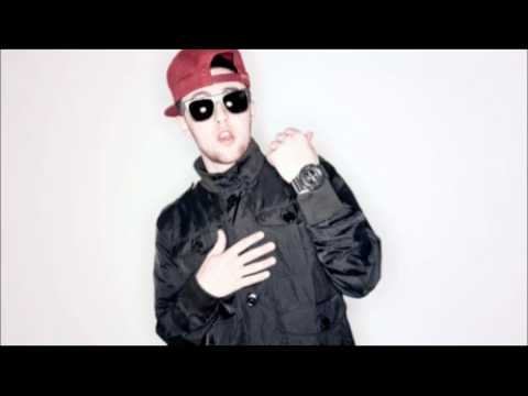 Mac Miller  Opposite of Adults + MP3 DOWNLOAD