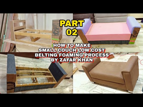#couch #sofa Part-02