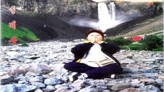 korean shamanism,  mudang 성제사 자인성