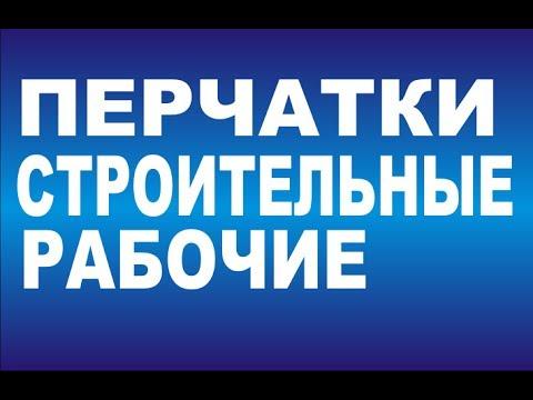 подать объявление бесплатно в самаре на авито.ру