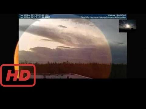 Nibiru 2016 |  Warning! Earth is heading for the big shift, Nibiru Begining, Catastrophe to Destroy