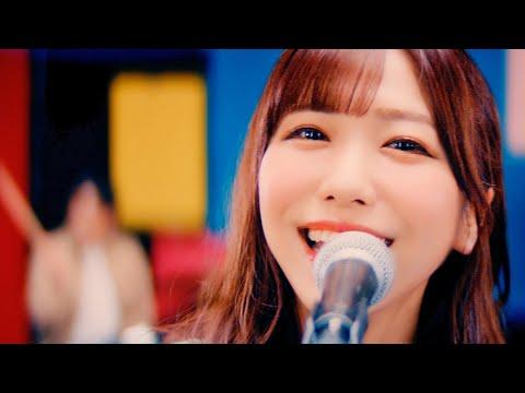 愛美「ReSTARTING!!」Official Music Video
