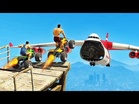 GTA 5 EPIC MOMENTS: #49 (Best GTA 5 Wins & Stunts, GTA 5 Funny Moments Compilation)