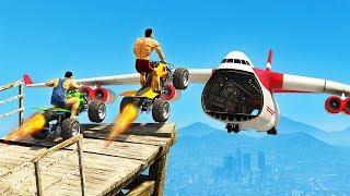 GTA 5 EPIC MOMENTS: #49 (Best GTA 5 Wins & Stunts, GTA 5 Funny Moments Compilation)
