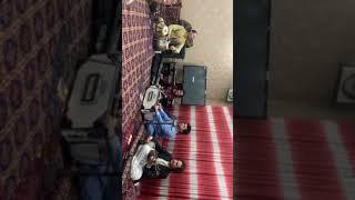 Zabi Estalefi Amazing Live Songs 🎵 ذبیح استالفی اجرای عالی زنده