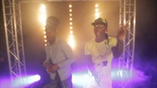 King Koyeba & Prince Koloni - Lalla