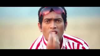 Assamese Song 'He Hori' by Nekib 1080p