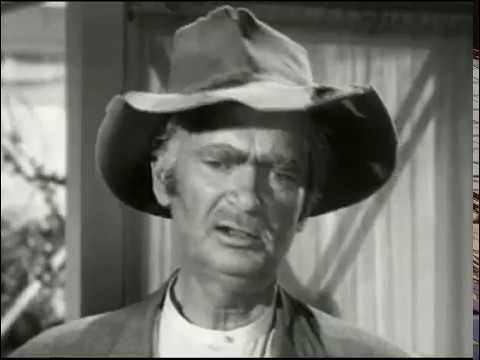 The Beverly Hillbillies - Season 1, Episode 34 (1963) - The Psychiatrist Gets Clampetted