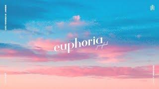 Download BTS (방탄소년단) - Euphoria Piano Cover
