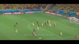 Опасные моменты которые могли помочь расстаться с футболом