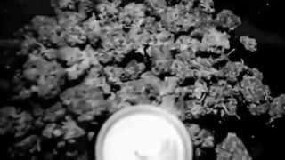 Скачать ScHoolboy Q Hands On The Wheel Feat A AP Rocky Official Video