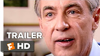 Won't You Be My Neighbor? Trailer #2 (2018) | Movieclips Indie - Продолжительность: 71 секунда