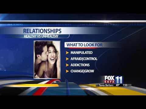 Dating to relationship unhide versus