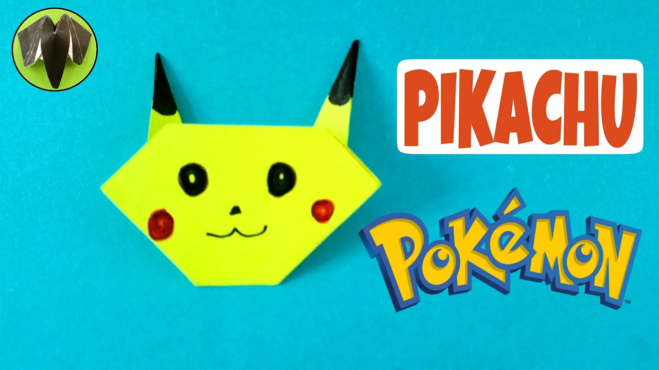 Pikachu My Little Pony Pokemon Figure How To Customize Tutorial .