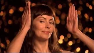 Уроки танцев живота для начинающих ч 1 видео бесплатно zhezelru