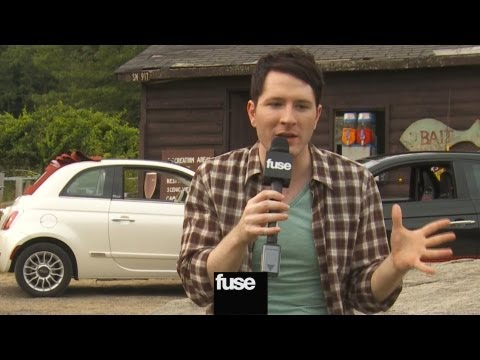 Owl City Defends Carly Rae Jepsen Collab